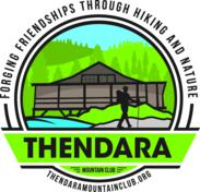 Thendara Workshops